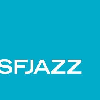 sf jazz.jpg