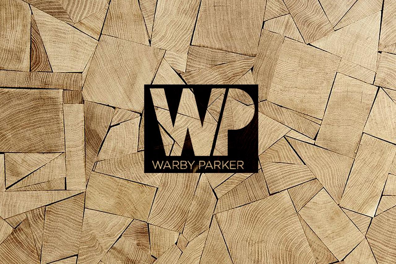 warbyparker_intro.jpg