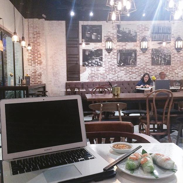 coffice-caphe-banois-cafe-quezon-city.jpg