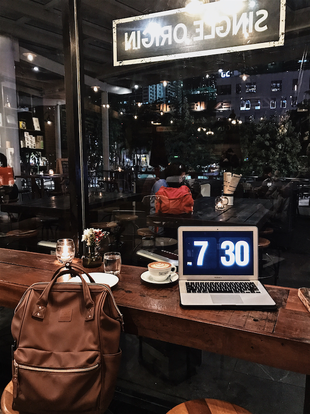 coffice-single-origin-bonifacio-global-city1.png