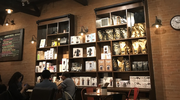 coffice-single-origin-bonifacio-global-city2.jpg