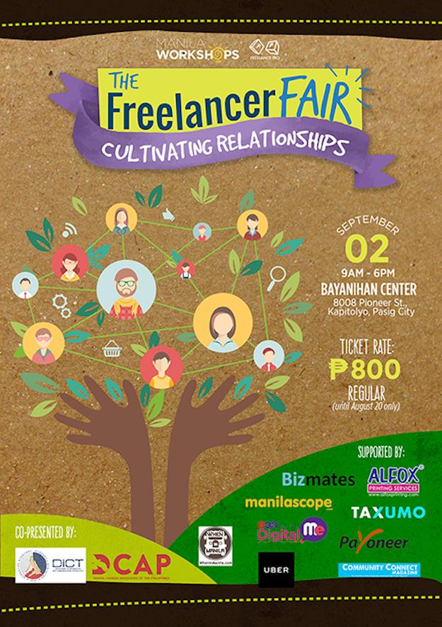 freelancerfair2017-cofficehunter.png