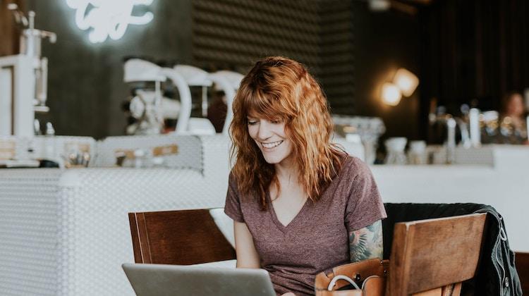 how-to-jumpstart-online-career-1.jpg