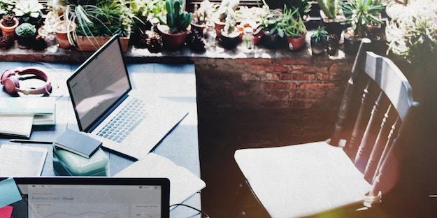 how-to-jumpstart-online-career-7.jpg
