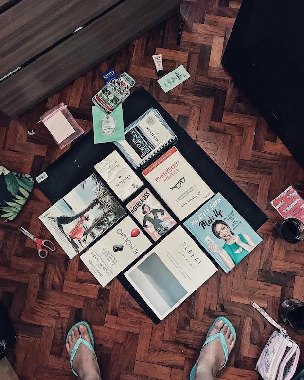 best-accessories-girlboss-books.jpg