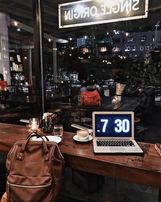best-accessories-girlboss-cofficehunter-singe-origin-bgc-cafe-anello.jpg