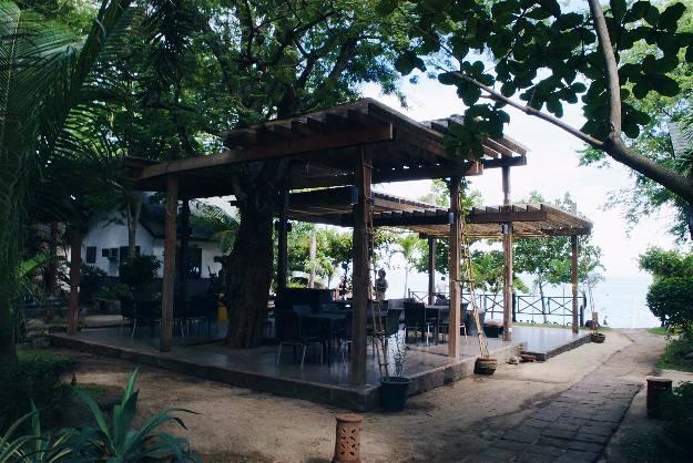 sabangan-beach-resort-photo-by-hansalli-tindvincula-com20-opt.jpg