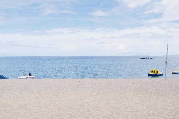 sabangan-beach-resort-photo-by-hansalli-tindvincula-com21-opt.jpg
