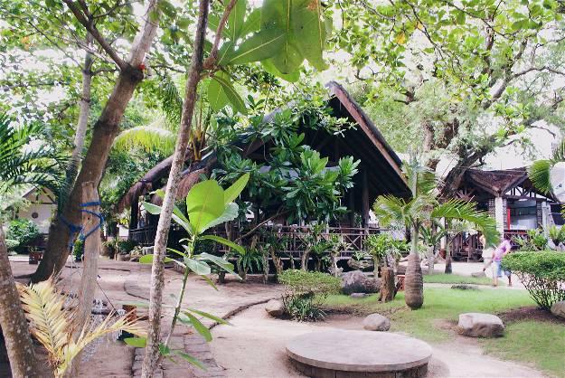 sabangan-beach-resort-photo-by-hansalli-tindvincula-com19-opt.jpg