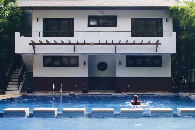 sabangan-beach-resort-photo-by-hansalli-tindvincula-com14-opt.jpg