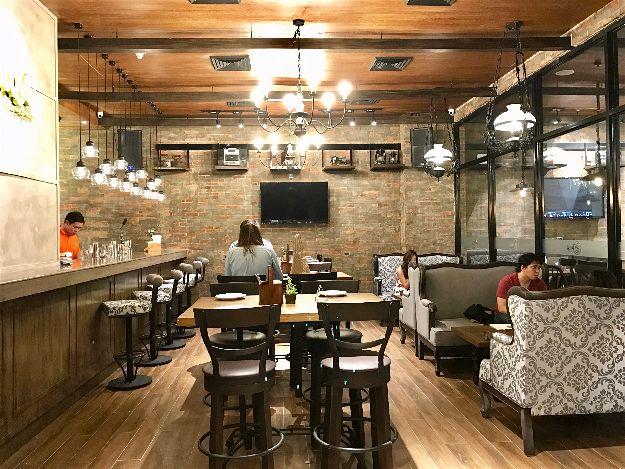 restaurant-ayala-30th-mall-pasig-toast-asian-kitchen4.jpg