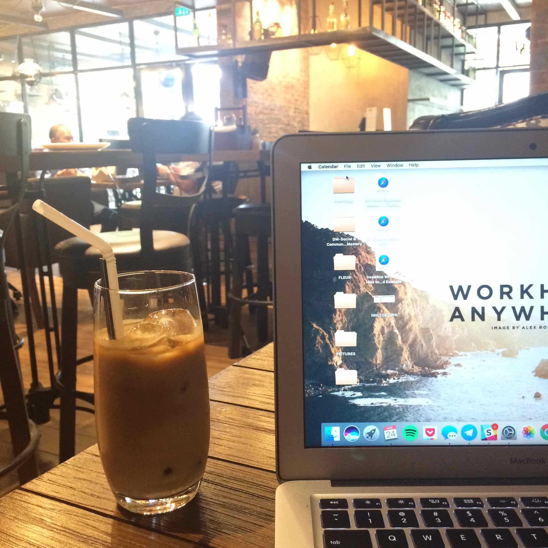 restaurant-ayala-30th-mall-pasig-toast-asian-kitchen-coffee-coffice2.jpg