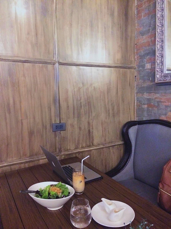 restaurant-ayala-30th-mall-pasig-toast-asian-kitchen-coffee-coffice1.jpg
