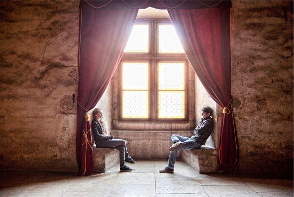 first-job-interview-101-practice-talking_opt.jpg