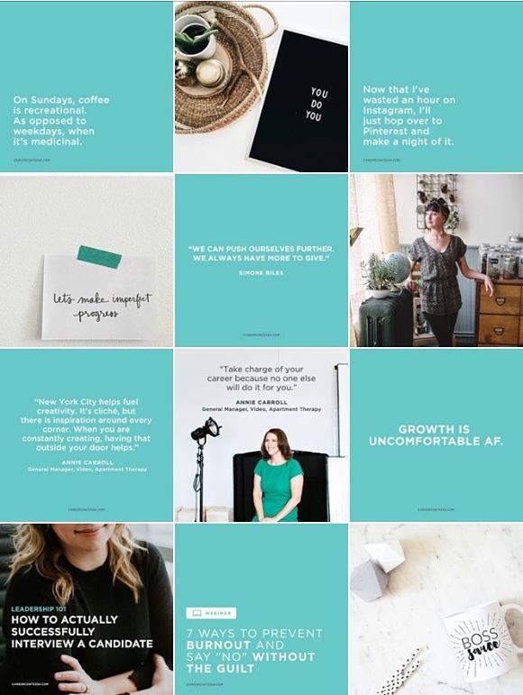thingsontheweb-careercontessa-tinadvincula_opt.jpg