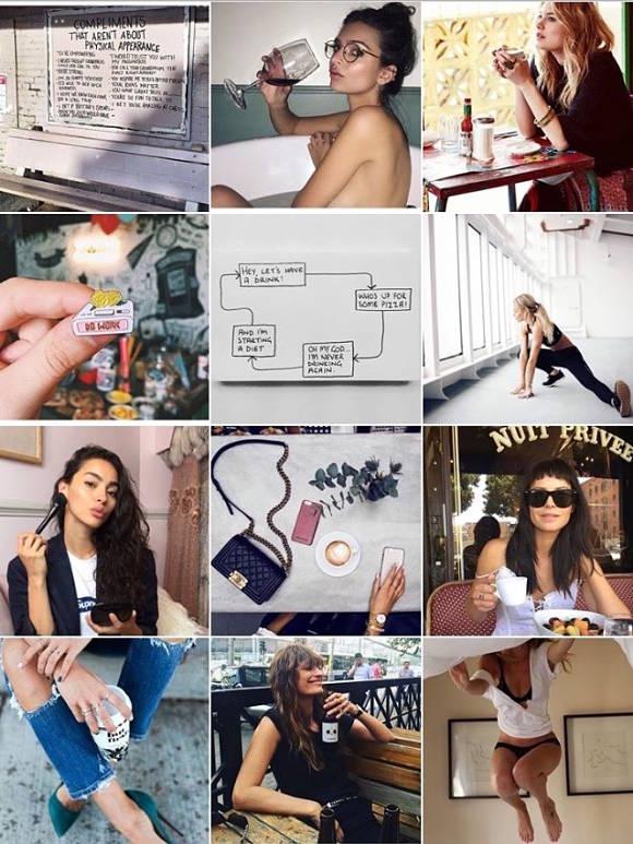 thingsontheweb-careergirldaily-tinadvincula_opt.jpg