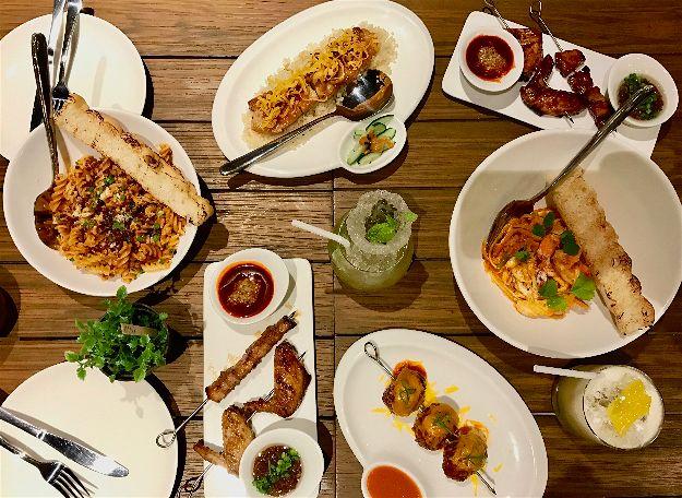 restaurant-ayala-30th-mall-pasig-toast-asian-kitchen9