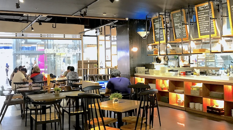 dbread-kitchen-coffice-sm-city-east-ortigas-pasig-2.jpg