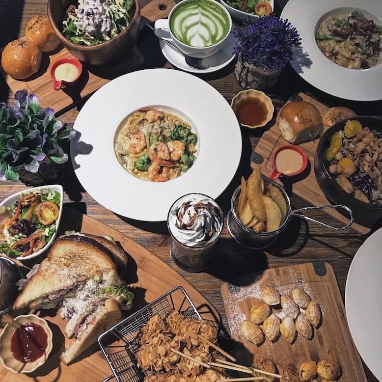 tinadvincula-sm-city-east-ortigas-restaurants-zomato-coffice1.jpg