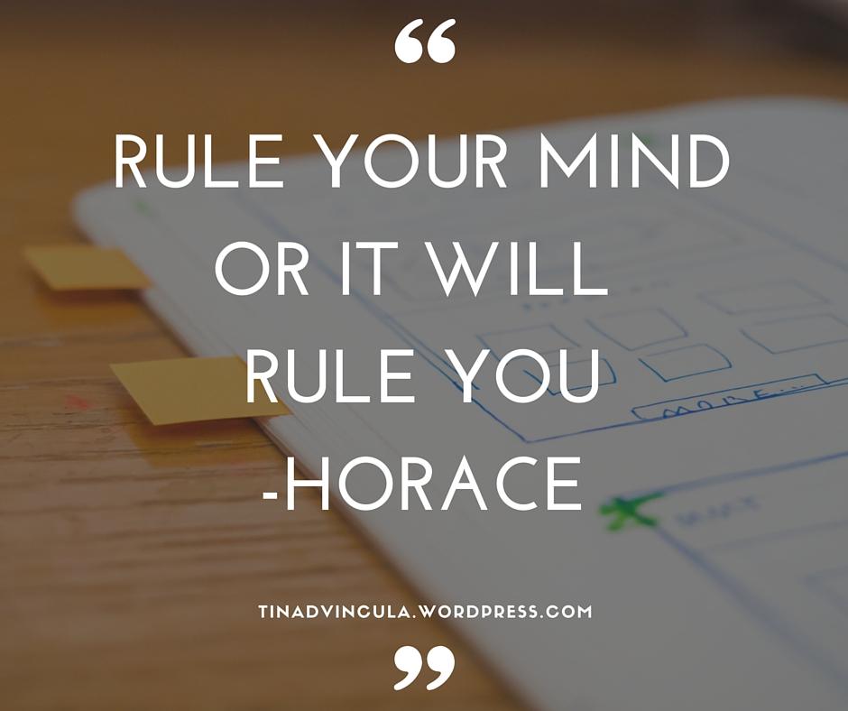 quotes-that-make-you-work-tinadvincula-wordpress-5.jpg