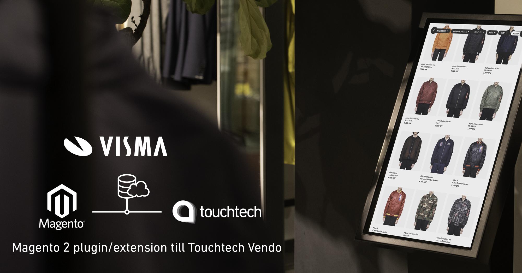 TouchtechVisma.jpg