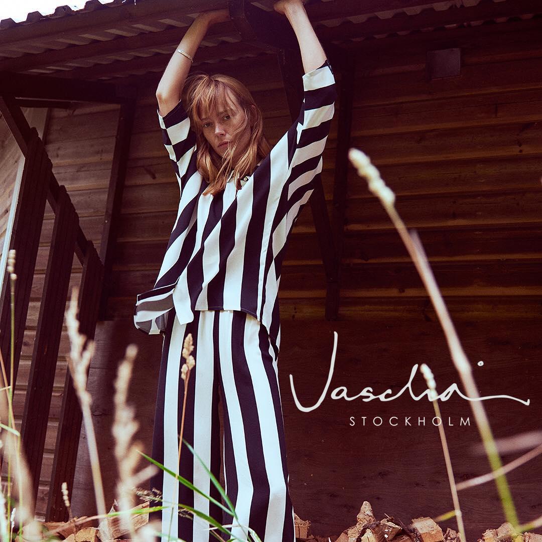 Jascha01.jpg