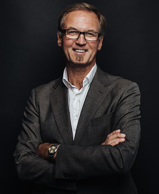 GostaBlomqvist.jpg