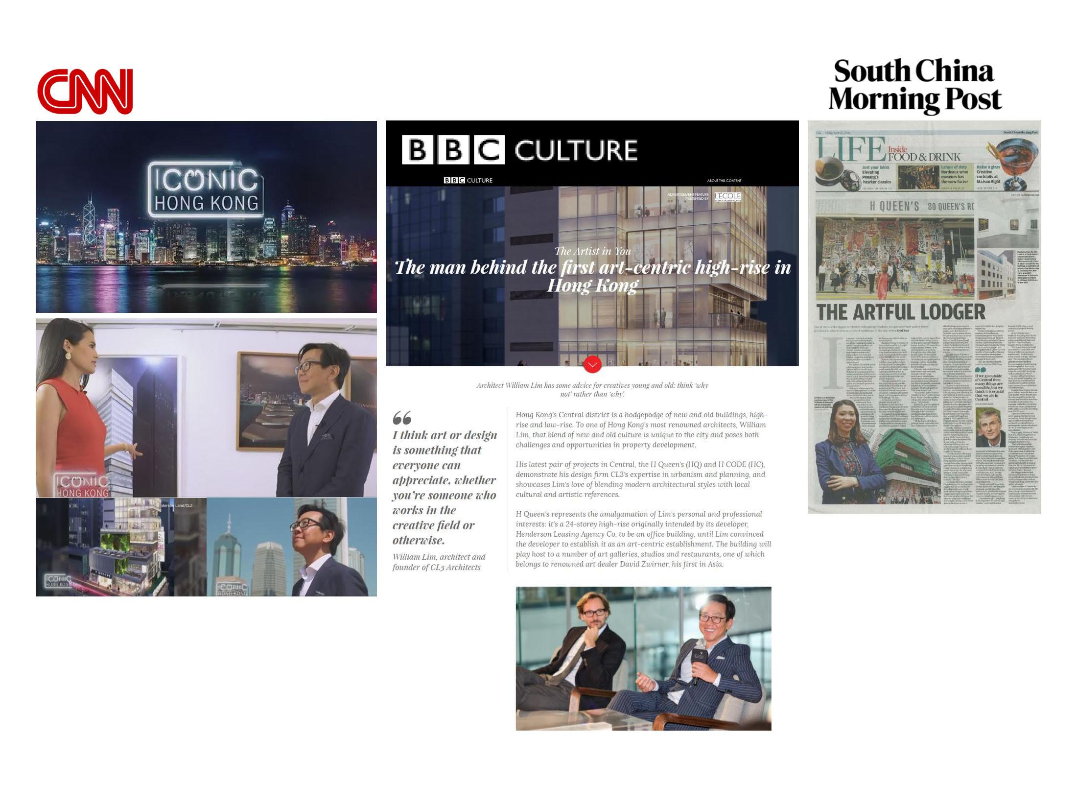 01a_CNN+BCC+SCMP.jpg