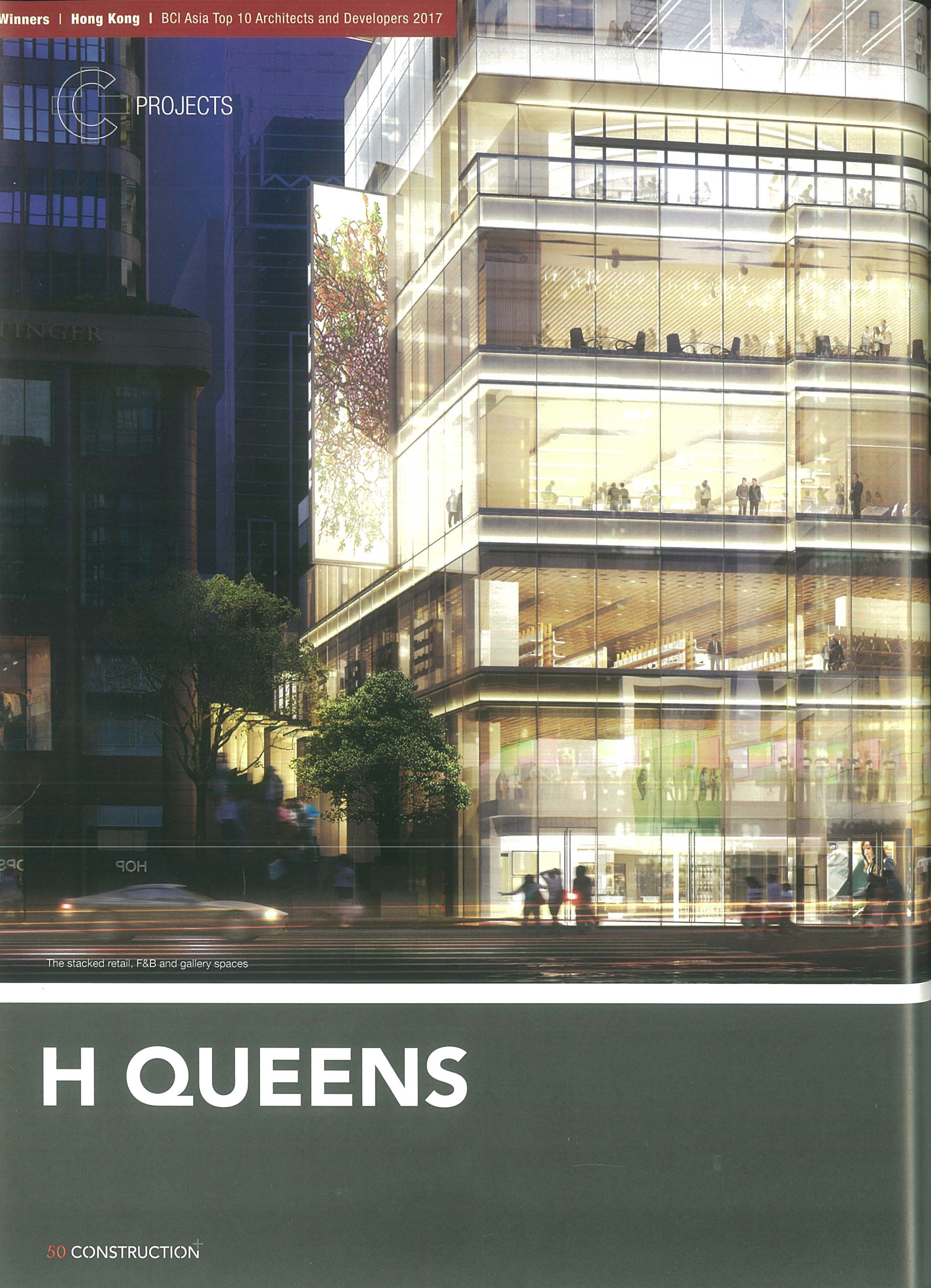 Construction+_Issue 7&8_Oct_Dec 2017_H Queens_Page_2.jpg
