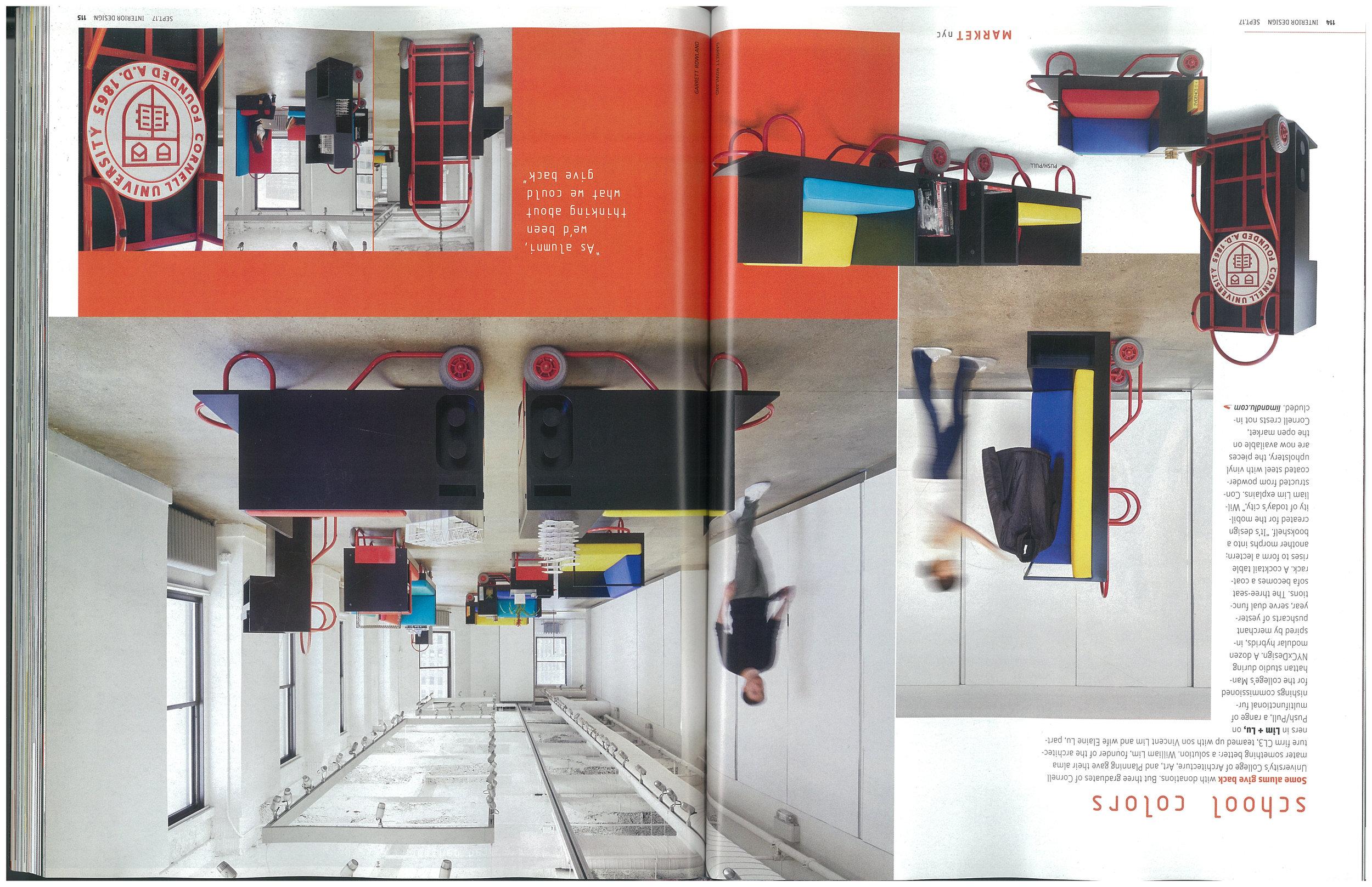 171013_Interior Design_number 12_P114-115_school colors_Page_2.jpg