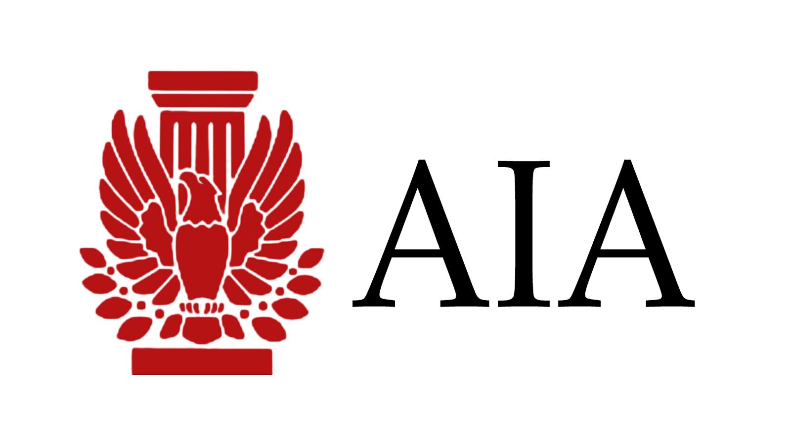 AIA-1.jpg