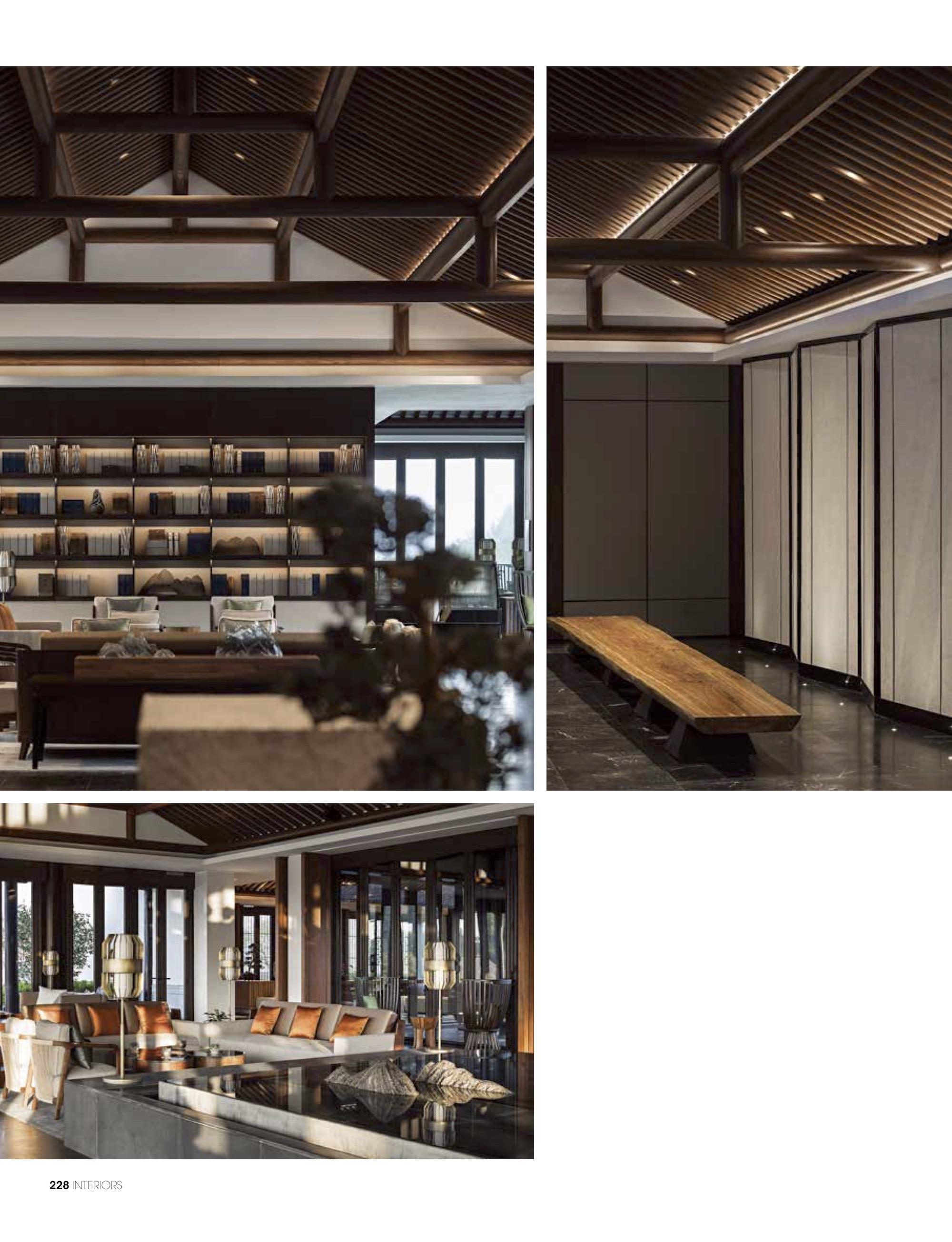 201812 韩国Interiors 安吉悦榕庄度假酒店 5.jpg