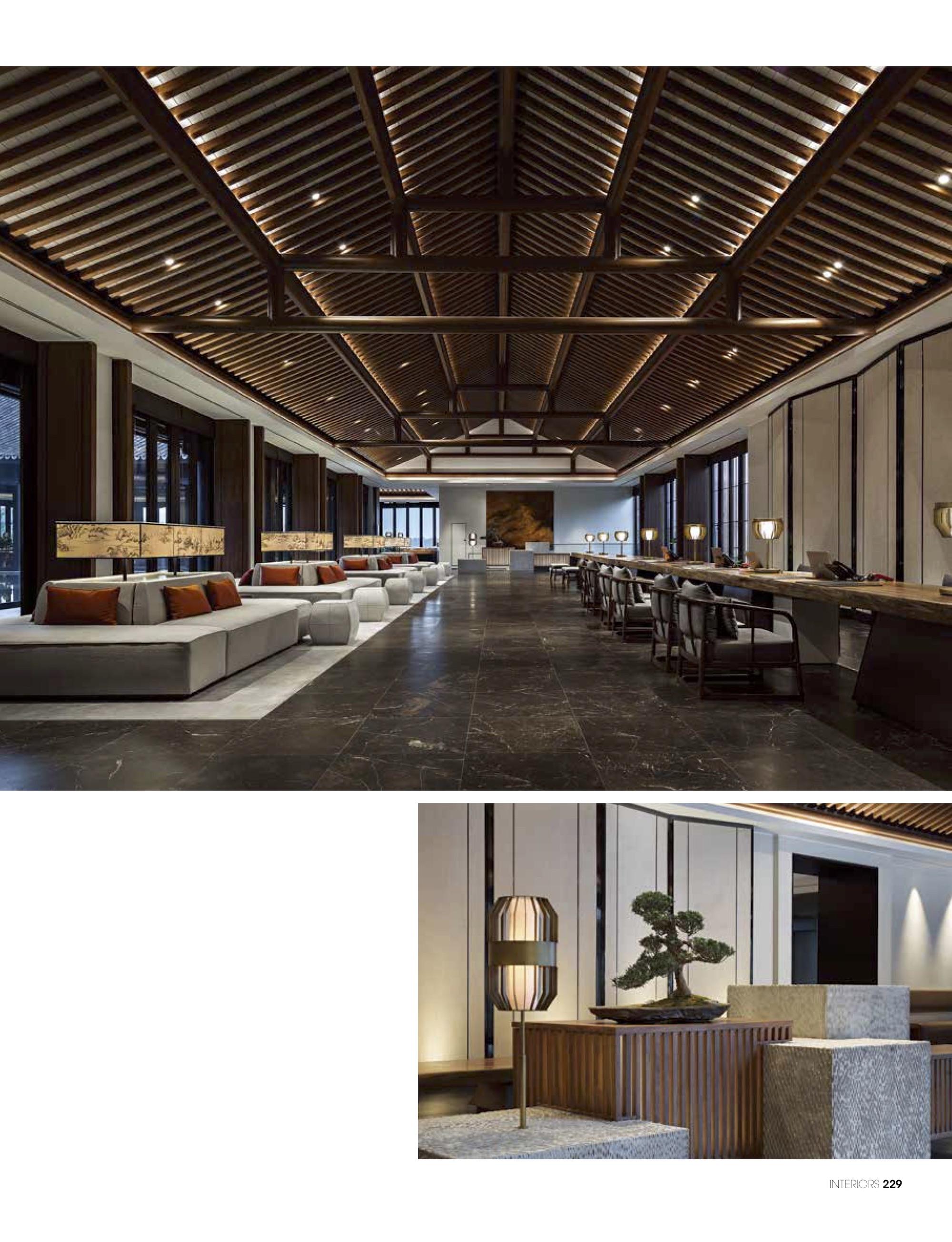 201812 韩国Interiors 安吉悦榕庄度假酒店 6.jpg