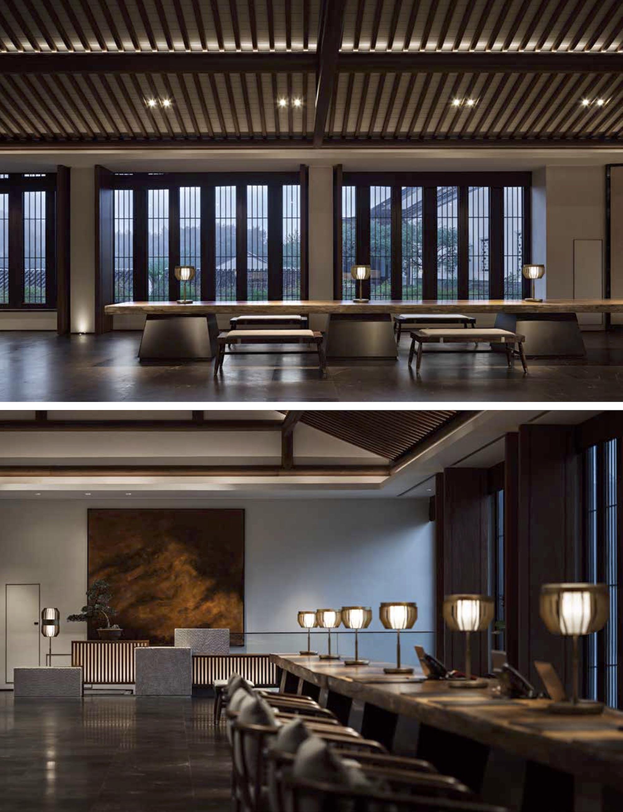 201812 韩国Interiors 安吉悦榕庄度假酒店 7.jpg