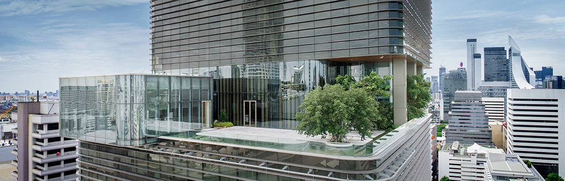 Gaysorn-Urban-Resort_CL3-Architects_19thFloor_45Degree_Day.jpg