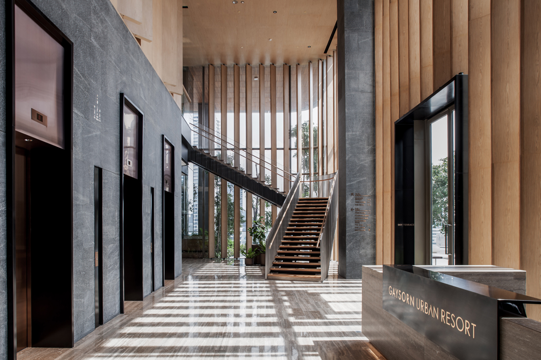 Gaysorn-Urban-Resort_CL3-Architects_Lobby.jpg