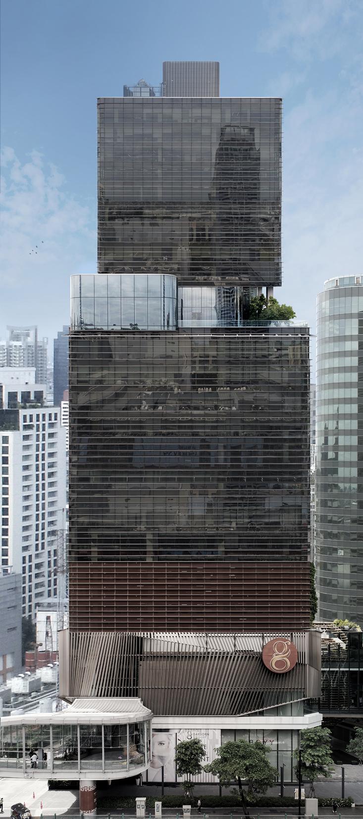Gaysorn-Urban-Resort_CL3-Architects_Building_Day-2.jpg