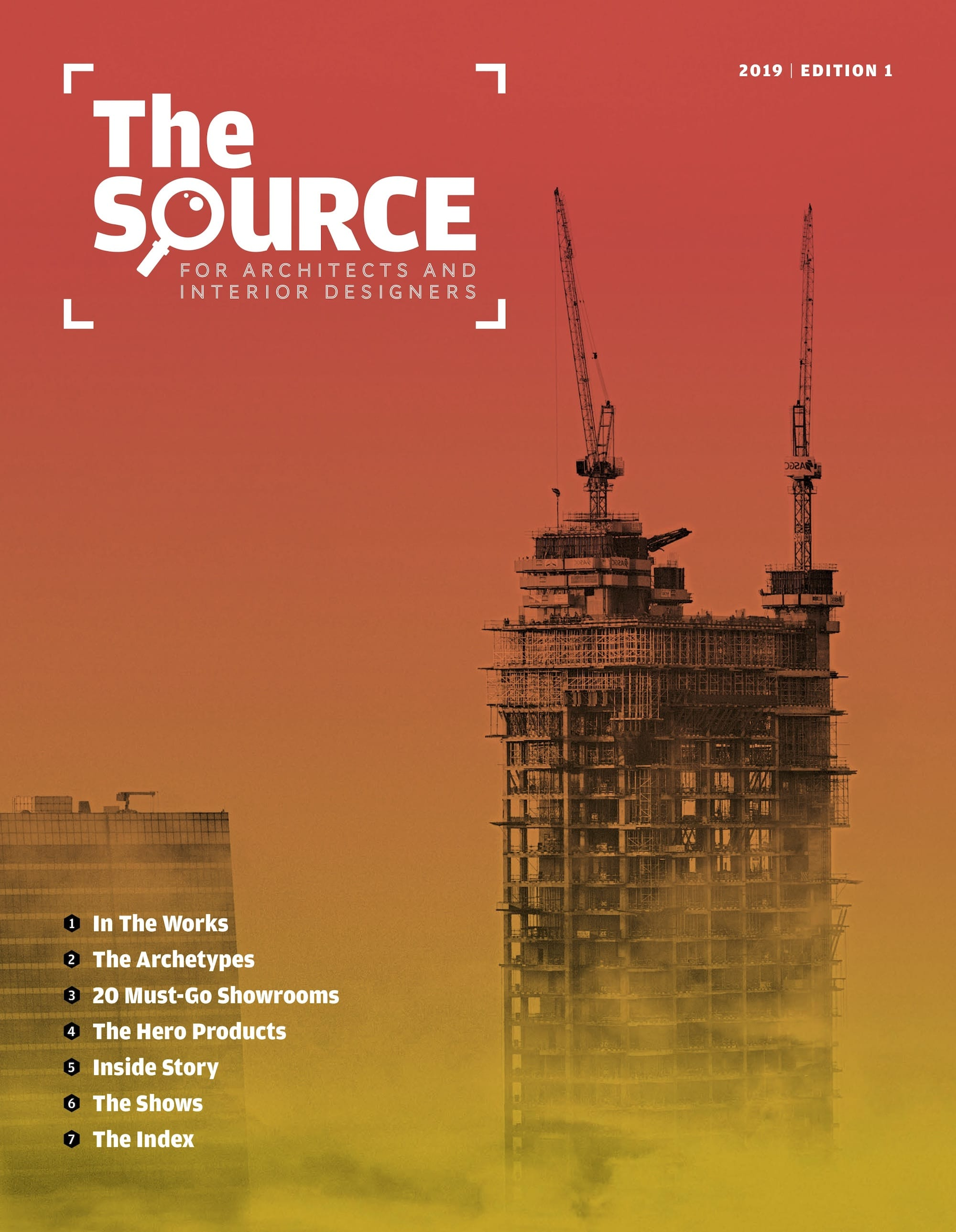 TheSOURCE 2019 ed1_IntheWorks_CL3 1.jpg
