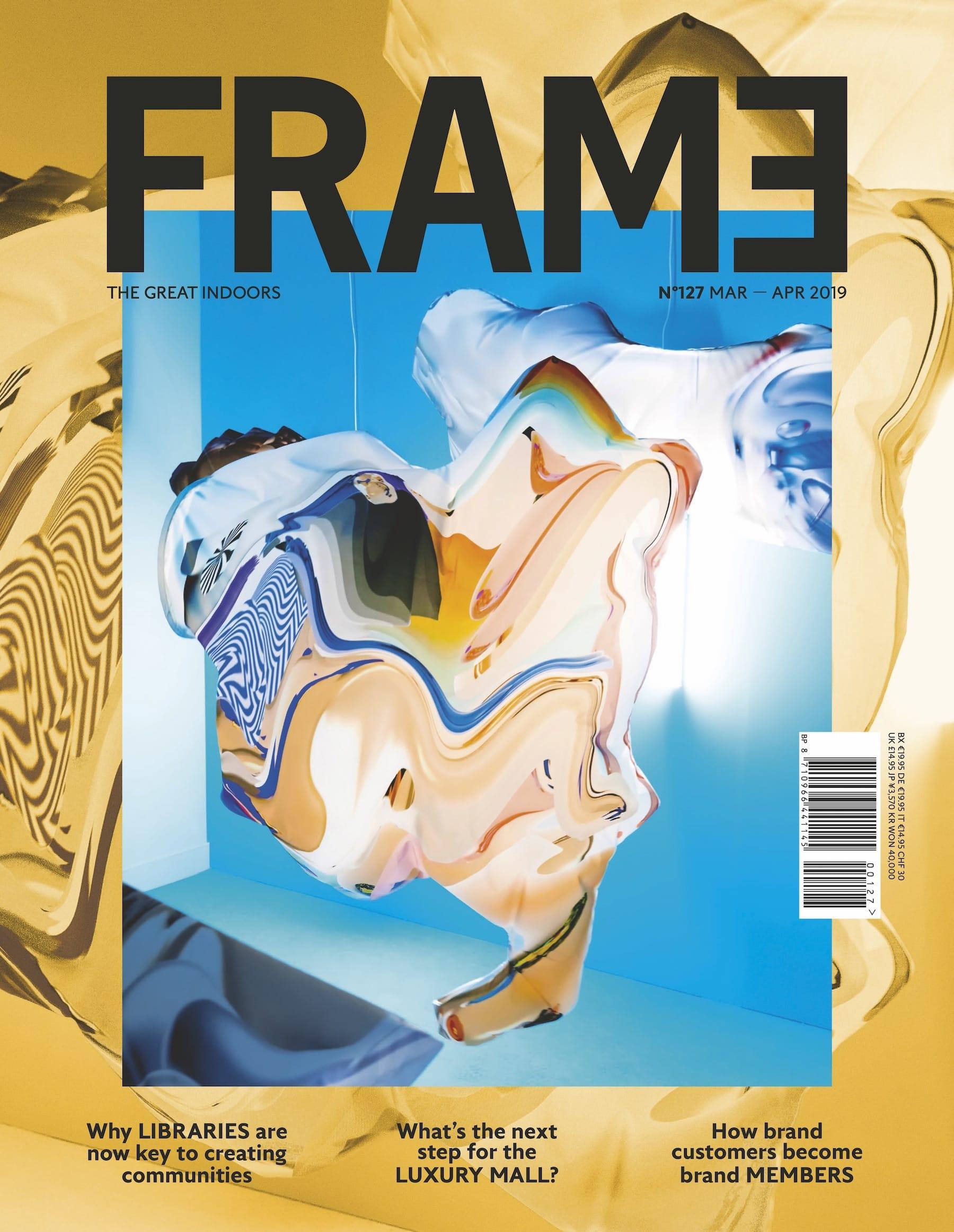 201903-04 荷兰Frame No. 127 封面.jpg