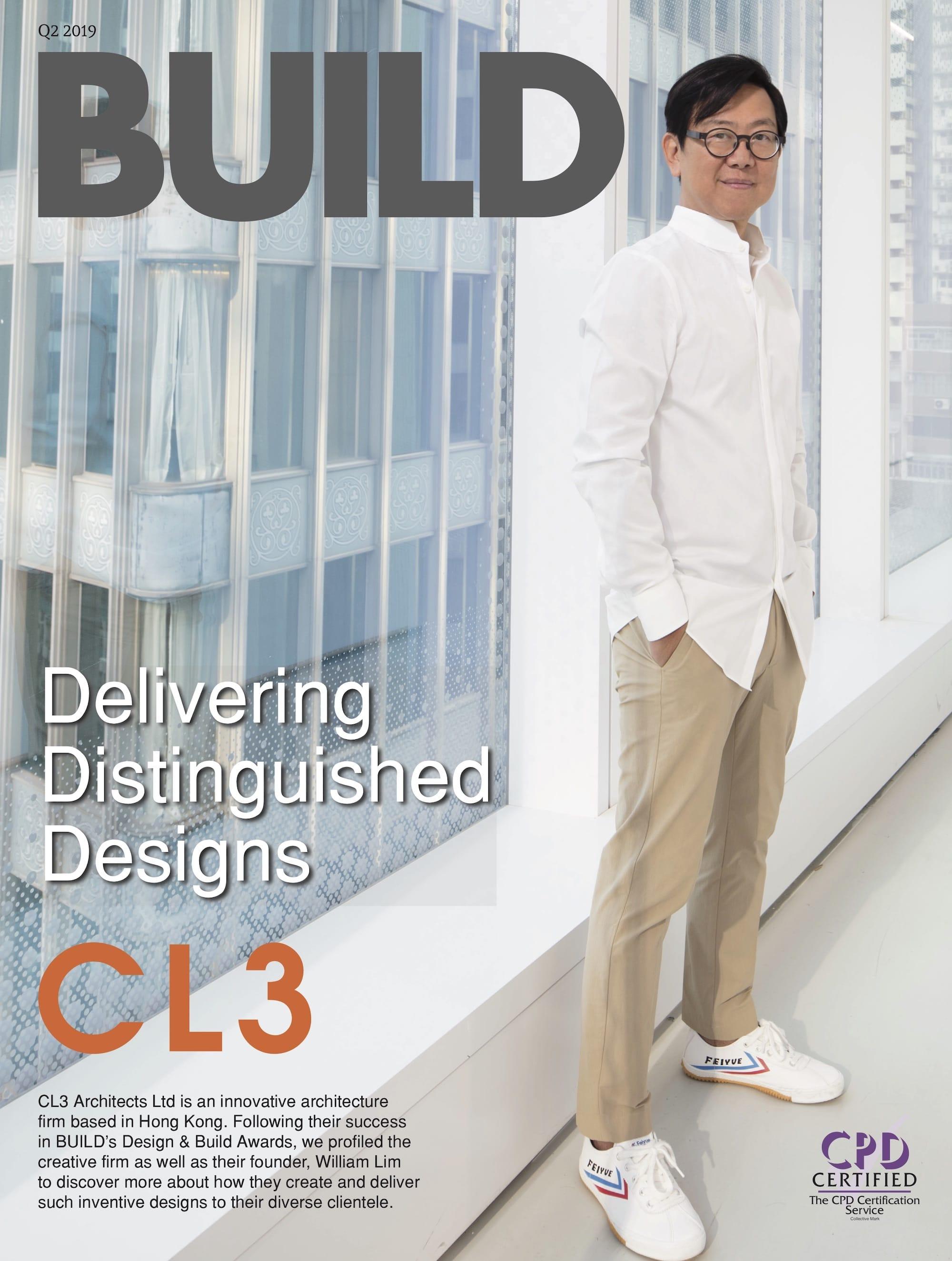 BUILD Q2 2019 Cover.jpg