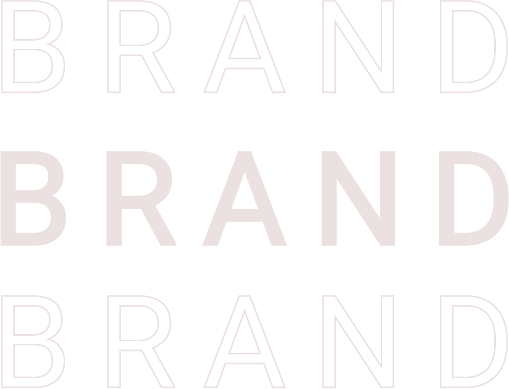 BRAND - The importance of your personal & organisational brand, why trust matters!