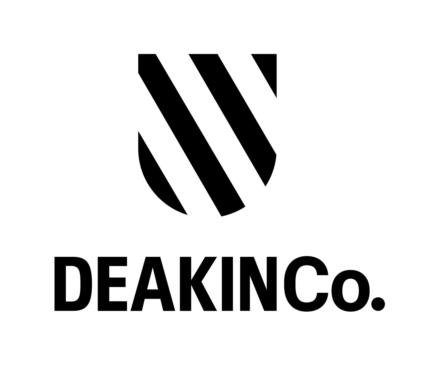DeakinCo.