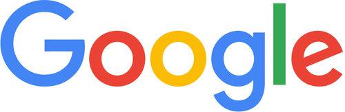 Copy-of-logo_color.jpg