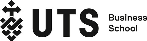 UTS-Business-School-logo-lockup---horizontal.jpg