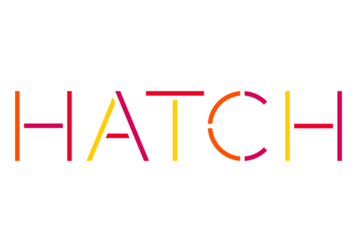 01Hatch_logo_large.png