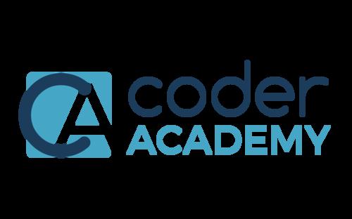 Coder+Academy-01.png