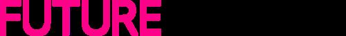 Future+Crunch+Standard+Logo+(for+light+backgrounds)+(1).png