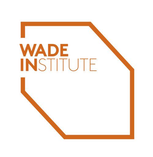 Wade+Institute+ORANGE+RGB.jpg