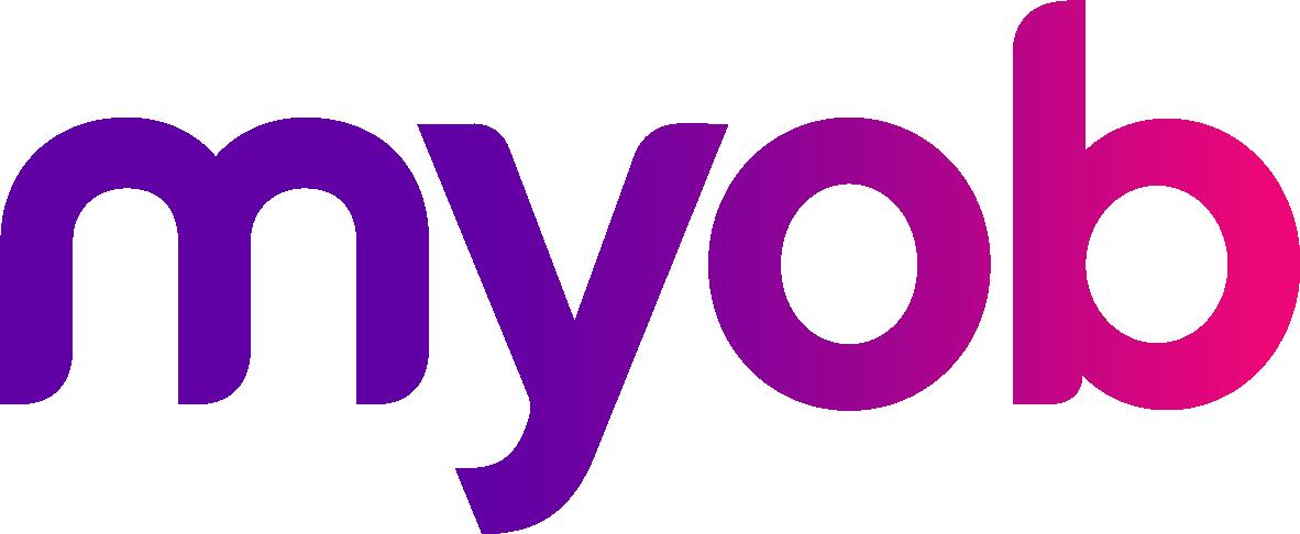 MYOB_logo_RGB (2).png