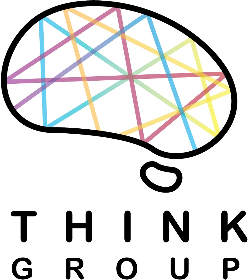 ThinkGroup-(1).png